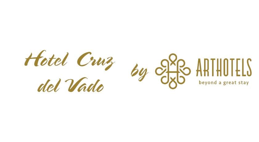 Hotel Cruz del Vado  by Arthotels Ecuador
